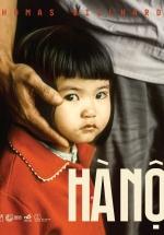Hà Nội 1967 - 1975