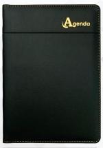 Sổ Agenda 2021 (14.5x20.5 Cm) - KV 373