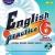 English Practice 6 Book 1 - No Answer Key