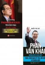 Combo Phan Văn Khải