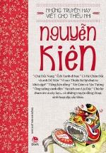 Những Truyện Hay Viết Cho Thiếu Nhi - Nguyễn Kiên