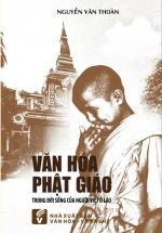 Văn Hoá Phật Giáo Trong Đời Sống Của Người Việt Ở Lào