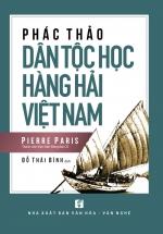 Phác Thảo Dân Tộc Học Hàng Hải Việt Nam