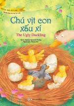 Truyện Song Ngữ Anh - Việt: Chú Vịt Con Xấu Xí