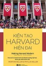 Kiến Tạo Harvard Hiện Đại
