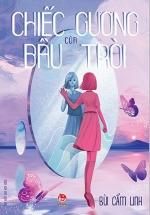 Chiếc Gương Của Bầu Trời