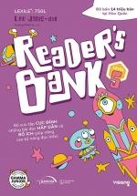 Reader'S Bank Series 5