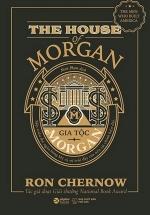 Gia Tộc Morgan