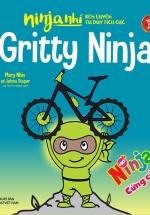 Ninja Nhí - Rèn Luyện Tư Duy Tích Cực - Ninja Cứng Cỏi