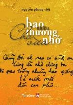 Bao Nhiêu Thương Nhớ Cho Vừa