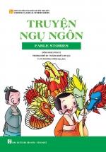 Tuyển Tập Những Câu Chuyện Kinh Điển Trung Quốc - Truyện Ngụ Ngôn