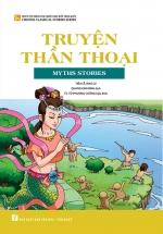 Tuyển Tập Những Câu Chuyện Kinh Điển Trung Quốc - Truyện Thần Thoại