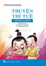 Tuyển Tập Những Câu Chuyện Kinh Điển Trung Quốc - Truyện Trí Tuệ