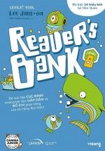 Reader'S Bank Series 8