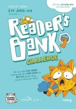 Reader'S Bank Series 9