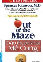 Đào Thoát Khỏi Mê Cung - Out Of The Maze