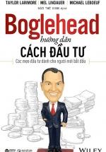 Boglehead Hướng Dẫn Cách Đầu Tư: Các Mẹo Đầu Tư Dành Cho Người Mới Bắt Đầu