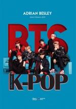 BTS Biểu Tượng K-pop