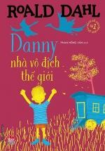 Danny, Nhà Vô Địch Thế Giới