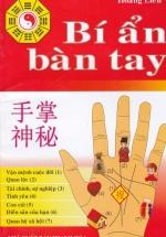 Bí Ẩn Bàn Tay (Quang Bình)