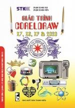 Giáo Trình Coreldraw X7, X8, X9 Và 2020