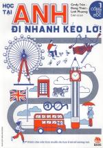 Cổng Du Học - Học Tại Anh Đi Nhanh Kẻo Lỡ!