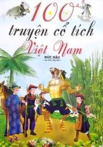 100 Truyện Cổ Tích Việt Nam (Quang Bình)