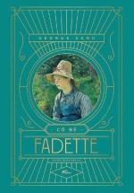 Cô Bé Fadette