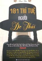 101 Trí Tuệ Người Do Thái