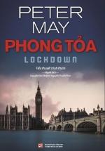 Phong tỏa - Lockdown