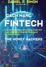 The Money Hackers Cách Mạng Fintech
