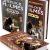 Sherlock Holmes Toàn Tập Trọn Bộ 3 Tập (Bìa cứng)