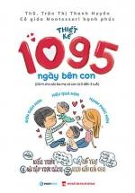Thiết Kế 1095 Ngày Bên Con