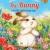 Trưởng Thành Cùng Thỏ Bunny - Thỏ Bunny Và Thế Giới Màu Sắc