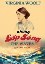 Những Lớp Sóng - The Waves