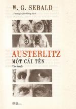 Austerlitz - Một Cái Tên