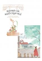 Combo Ngôi Nhà Của Người Cá Say Ngủ + Người Mẹ Lang Thang