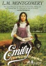 Emily Ở Trang Trại Trăng Non