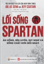 Lối Sống Spartan