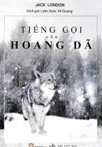 Tiếng Gọi Của Hoang Dã (Panda Books)