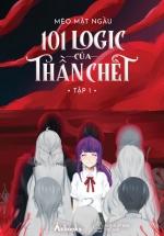 101 Logic Của Thần Chết - Tập 1