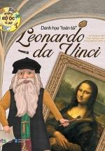 Những Bộ Óc Vĩ Đại - Danh Họa Toàn Tài Leonardo Da Vinci