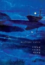 Tiếng Triều Dâng - Mẫu Bìa 1