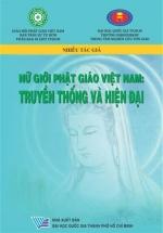 Nữ Giới Phật Giáo Việt Nam Truyền Thống Và Hiện Đại