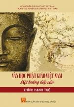 Văn Học Phật Giáo Việt Nam - Một Hướng Tiếp Cận