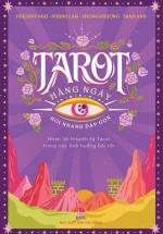 Tarot Hằng Ngày - Hỏi Nhanh Đáp Gọn