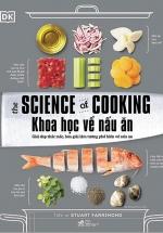 Khoa Học Về Nấu Ăn - The Science Of Cooking