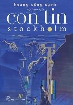 Con Tin Stockholm