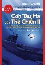 Con Tàu Ma Của Thế Chiến II