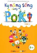Kỹ Năng Sống Cùng Poki (9+) Tập 1